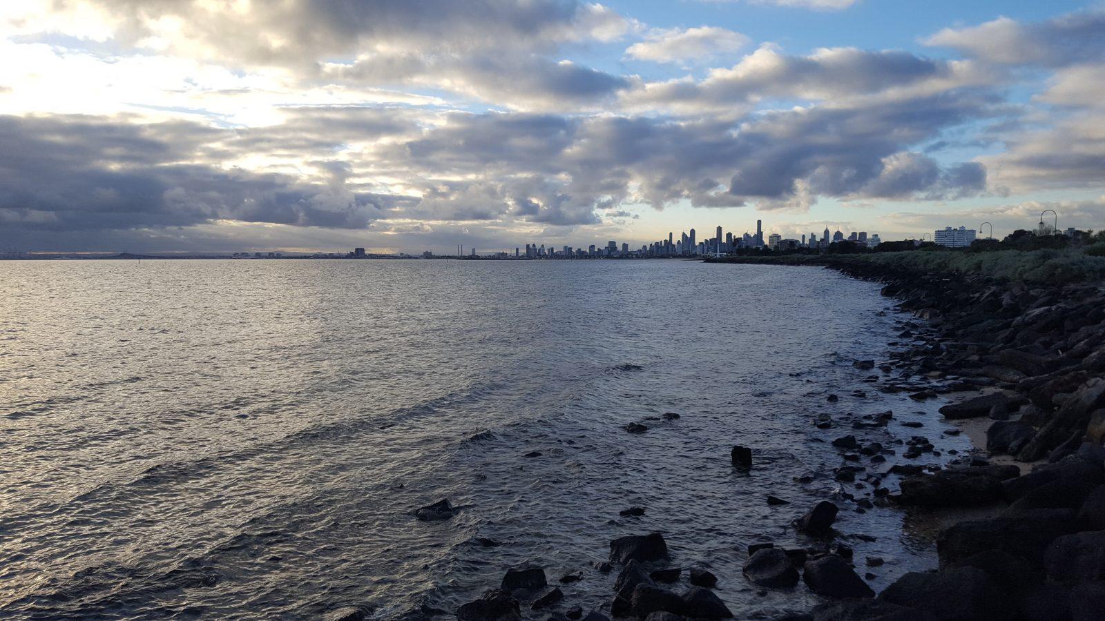 CBD Melbourne