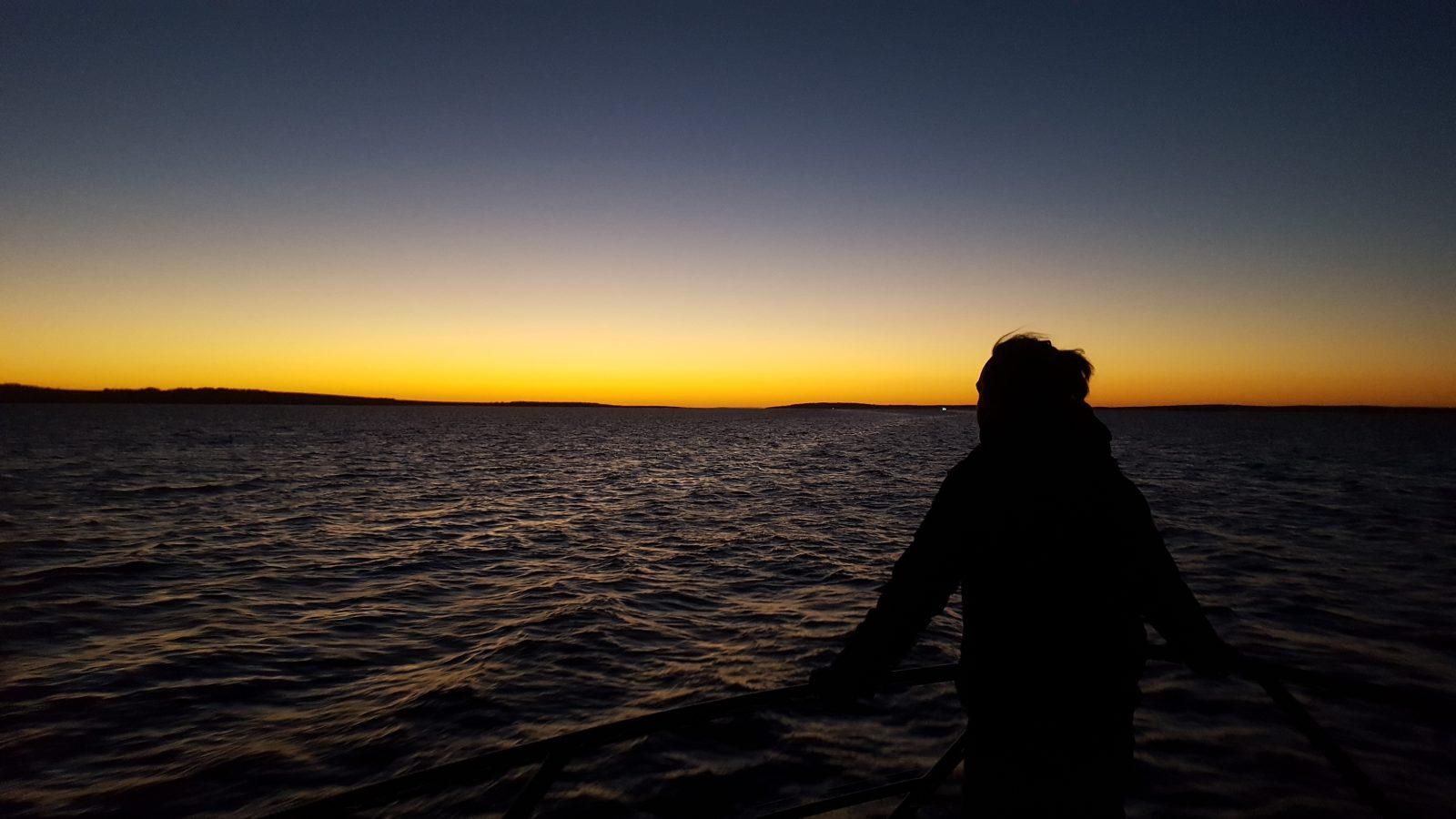 Horizon large Port Lincoln